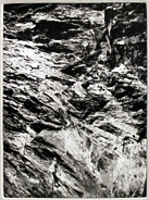 Photogravure etchings at www.kamprint.com and http://kamprint.com/xpress/