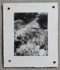 The Kamakura Print Collection ・ 鎌倉プリント・コレクションへようこそPhotogravure etchings by Peter Miller・ フォトグラビュール (銅版画技法)・日本語 Suggested walking routes