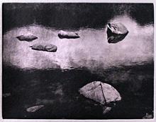 Photogravure etchings at https://kamprint.com/ and http://kamprint.com/xpress/